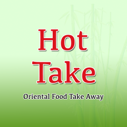 Hot take app icon 1